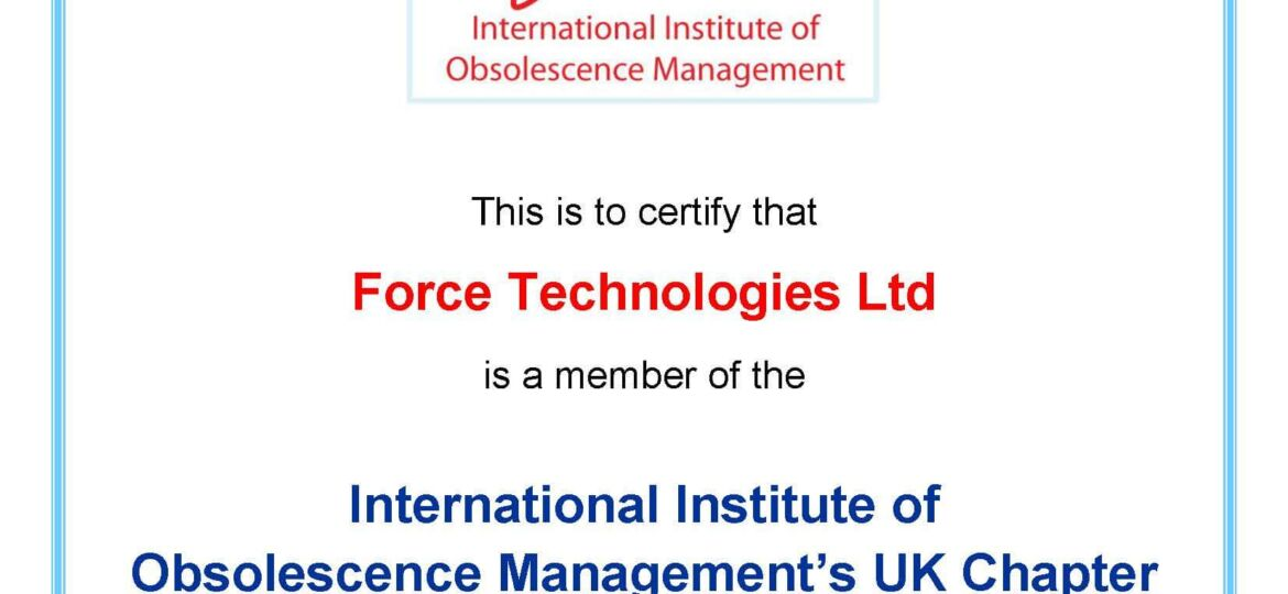 Force-Technologies-Ltd-Membership-Certificate-002-1