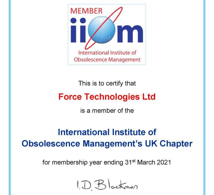 Force-Technologies-Ltd-Membership-Certificate-002-1