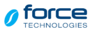 Force Technologies Ltd.